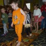 Herbstfest2017_010