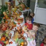 Herbstfest2017_06