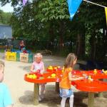 Sommerfest2014_04