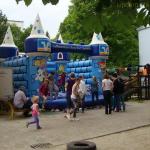 Sommerfest2014_07