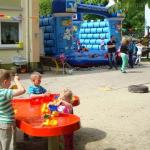 Sommerfest2014_09