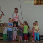 Sommerfest2015_04