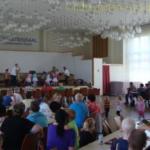 Sommerfest2015_07