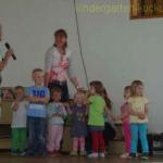 Sommerfest2015_09