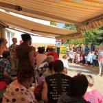 Sommerfest2018_0