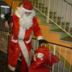 Weihnachten2017_01