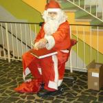 Weihnachten2017_024
