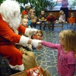 Weihnachtsmann2014_01