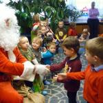 Weihnachtsmann2014_02
