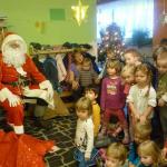 Weihnachtsmann2014_03