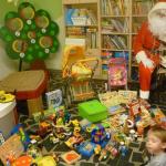 Weihnachtsmann2014_04